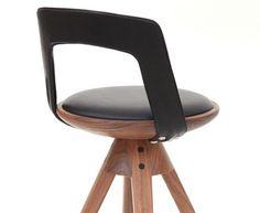 cuir Archives - Journal du Design