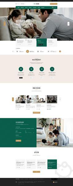Travel Website Design, Website Design Layout, Homepage Design, Blog Layout, Web Layout, Layout Design, Maquette Site Web, Webdesign Inspiration, Web Inspiration
