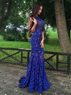 315 Best prom and wedding images in 2019  40d632cbff5d