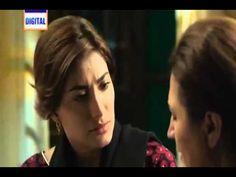 Dil Lagi Episode 4 on Ary Digital Pak Drama - 02 APR 2016