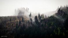 Mountains, Park, Nature, Travel, Naturaleza, Viajes, Destinations, Traveling, Trips