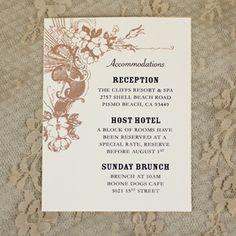 1000 Images About DIY Wedding RSVP Amp Enclosure Card Templates On Pinterest