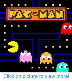 1000 free games pacman