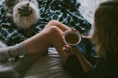 Snuggle | Lazy Sunday | Hanke Arkenbout Photography | Anne@Inspire Styling