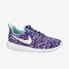 nike air max uptempo 2 duc - Nike Femme Roshe Run Imprimer Grau / Rose Nike Roshe Run Bordeaux ...