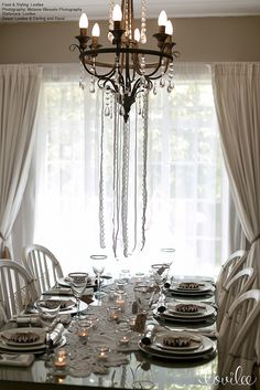 decor_06 by Lovilee, Photography Melanie Wessels