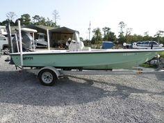 carolina skiff j14 | boats | boat plans, boat, fishing boats 7 pin trailer boat wiring diagram
