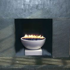 17 best gas logs images gas logs fireplace accessories fire pits rh pinterest com
