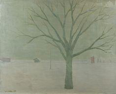 Hagelstam & Co Snow Art, Finland, Artwork, Artist, Painting, Beautiful, Design, Work Of Art, Auguste Rodin Artwork