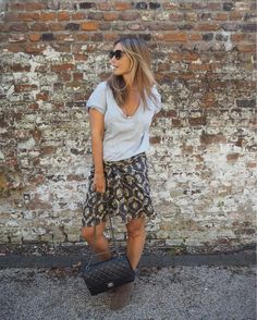 Fashion & Lifestyle blog by Lou & Em| Fashion, Beauty, Interior, Travel…