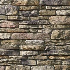 Stone Veneer | Buy Exterior Stone Veneers Online at Wholesale Prices | Dutch Quality ...