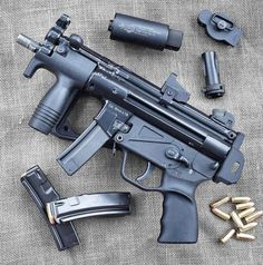 RAE Magazine Speedloaders will save you! Weapons Guns, Guns And Ammo, Submachine Gun, Shooting Guns, Custom Guns, Fire Powers, Military Guns, Cool Guns, Firearms
