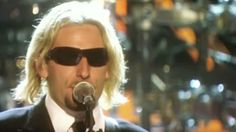 """Nickelback Are Asked To Cover """"Sharp Dressed Man"""", When They Did, Jaws Hit the Floor!"""