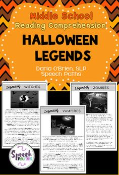 halloween research worksheet