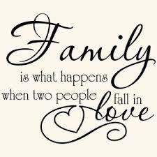 Kuvahaun tulos haulle family love