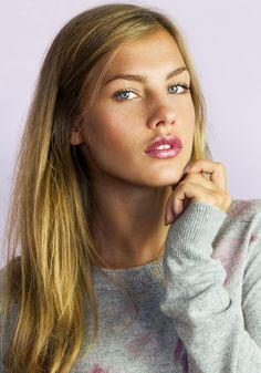 Landini Project A/W 2014   www.nicolabortoli.com www.landiniproject.com  #model #fashion #campaign #photoshoot #photography