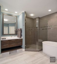 7 best bathrooms images custom cabinetry custom cabinets custom rh pinterest com