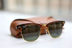 Sunglasses Outlet.Only $19.99