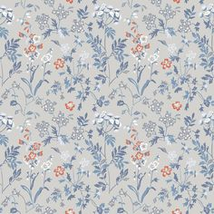These are your beloved toilet design in the world Cottage Wallpaper, Kitchen Wallpaper, Wall Wallpaper, Pattern Wallpaper, Needlepoint Patterns, Arts And Crafts Movement, Pattern Illustration, Juni, Paper Background