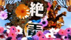 Gekidan Inu Curry (劇団イヌカレー)