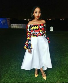 Check out these african fashion style 4767 African Print Dresses, African Fashion Dresses, African Dress, Fashion Outfits, African Attire, African Wear, African Women, African Style, African Inspired Fashion