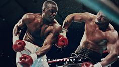 Buster Douglas KO's Mike Tyson in one of the sports world's biggest upsets: This Day in History Mike Tyson Fights, Motivational Videos Youtube, Motivational Speech, Roy Jones Jr, Boxing History, Boxing News, Meet The Team, Sports Photos, Inspirational Videos
