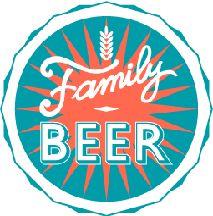 Family beer - la botiga per fer-te la teva pròpia cervesa artesanal (made in barcelona)