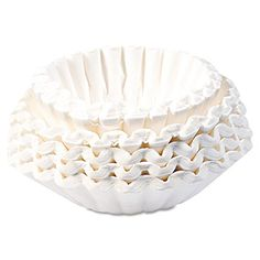 Bunn Flat Bottom Coffee Filters 12Cup Size 250Pack BCF250 * You can find more details by visiting the affiliate link Amazon.com.