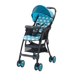 """Stroller Aprica Magical Air Model 2015 via """"Japan -Baby"""". Click on the image to see more!"""