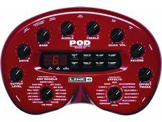 http://www.sound1.com/portal/asp/produktdetalj1.asp?Produkt_ID=580