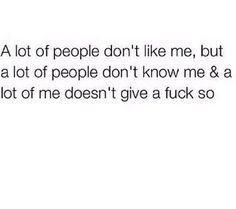 Couldn't have said it any better.