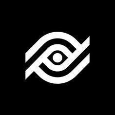 TVA by Guillermo Gonzales Ruiz, 1984, Broadcasting — #LogoArchiveRuiz #LogoArchiveArgentina #logoArchive80s #LogoArchiveEyes — #logoarchive #formlanguage #loveform #minimalist #monogram #modernism #midcenturymodern #branding #designlogo #brandidentity #logoinspiration #symbol  #logodesigner #branded #midcentury #logobrand #logodesigns #logohistory #designhistory #graphicdesign #trademark #design #logo #logos — Logo Archive, Logo Design, Graphic Design, Logo Branding, Logos, Logo Inspiration, Monogram, Symbols, Letters