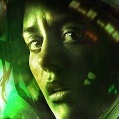 Alien Isolation : trailer officiel du jeu (Xbox One, PS4, PC...)