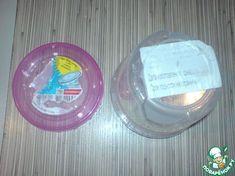 """Как удалить клей от ценников и прочих бумажных наклеек с пластиковых и стеклянных изделий. После того как вы оторвали саму бумажную наклейку, на место клея с оставшимся бумажным налетом, нанесите... несколько капель любого растительного масла, вотрите, подождите 2 минуты, а затем, сухой губкой удалите клей с остатками наклейки! Затем, останется сполоснуть изделие чем-то типа """"Ферри"""" и пользоваться с удовольствием!"""
