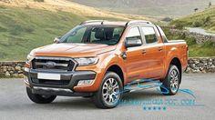xe Ford-Ranger-2016