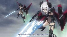 Date A Live Manga Film Movie Stock Anime Films