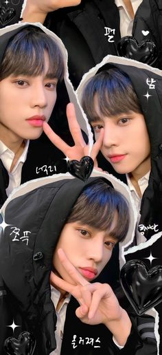 Kpop Wallpapers, Cute Wallpapers, New Boyz, Changmin The Boyz, K Wallpaper, Nct Johnny, Kim Sun, Idole, Aesthetic Indie