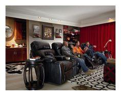 72 best la z boy vignettes images family room furniture living rh pinterest com