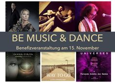 Mantra, Euro, November, Spaces, Band, Music, Movies, Movie Posters, Pictures