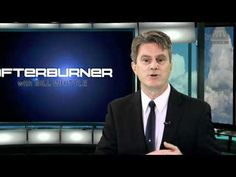 Afterburner with Bill Whittle: Character - YouTube