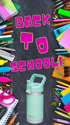 Days Of The Year, School Humor, Laptop Backpack, Eye Glasses, Watch Bands, Special Day, Back To School, Just For You, Mugs