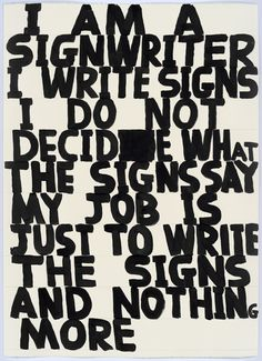 Drawing & Painting Archives - David Shrigley