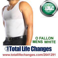 总的生活变化澳门: TLC腰带男性Ø法伦白