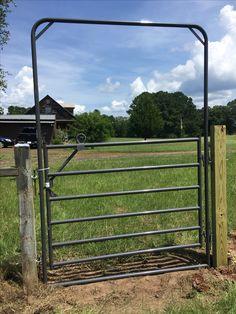 farm fence ideas. ranch decks children farm fence ideas