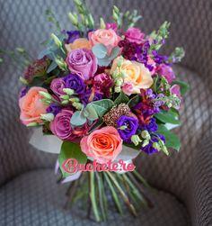 Paste, Floral Wreath, Wreaths, Table Decorations, Home Decor, Atelier, Floral Crown, Decoration Home, Door Wreaths