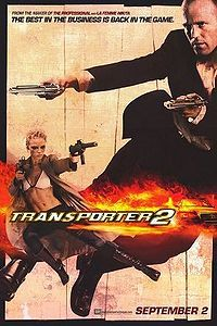 Download Transporter 2 in Hindi and many other hollywood and bollywood movies totally FREE from http://www.gingle.in/movies/download-Transporter-2-in-Hindi-free-65.htm without registration free. No need to attach credit card. Full movies free direct download links!