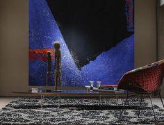 David Manien - tapissier décorateur lyon - création de mobilier contemporain et design