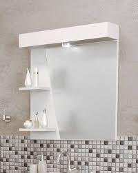 Resultado de imagen para espejos para baños