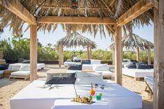 white-ibiza-the-harbour-club-beach-restaurant-2015-13