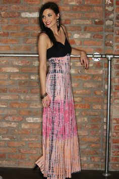 Womens Skirts & Dresses : The DIY Dress - Southern Thread On Line Store